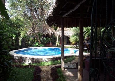 pool-at-villa-sumaya